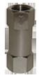 Accesorii pneumatice (drosel, robinet, amortizor zgomot) tip MV 23