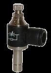 Accesorii pneumatice (drosel, robinet, amortizor zgomot) tip MV 43