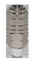 Cuple pneumatice rapide tip PU 10-11