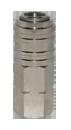 Cuple pneumatice rapide tip PU 10-12