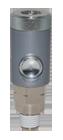 Cuple pneumatice rapide tip PU 42-11