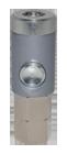 Cuple pneumatice rapide tip PU 42-12