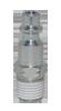 Cuple pneumatice rapide tip PU 42-20
