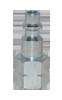 Cuple pneumatice rapide tip PU 42-21