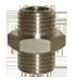 Accesorii pneumatice tip RA 11