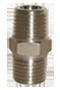 Accesorii pneumatice tip RA 12