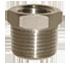 Accesorii pneumatice tip RA 141
