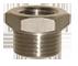 Accesorii pneumatice tip RA 15
