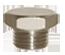 Accesorii pneumatice tip RA 19