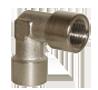 Accesorii pneumatice tip RA 21