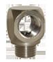 Accesorii pneumatice tip RA 28