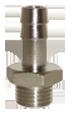 Accesorii pneumatice tip RA 30