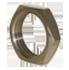 Accesorii pneumatice tip RA 31