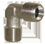Accesorii pneumatice tip RA 35