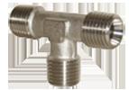 Accesorii pneumatice tip RA 36