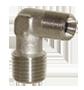 Accesorii pneumatice tip RA 38