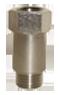 Accesorii pneumatice tip RA 39