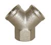 Accesorii pneumatice tip RA 40