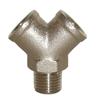 Accesorii pneumatice tip RA 41