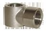 Accesorii pneumatice tip RA 42