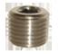 Accesorii pneumatice tip RA 43