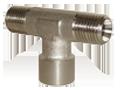 Accesorii pneumatice tip RA 45