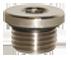 Accesorii pneumatice tip RA 46