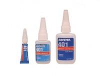 Loctite 401 Adeziv rapid