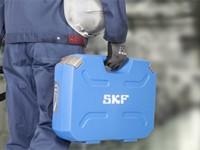Scule de mentenanta SKF
