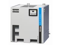 Uscator de aer cu agent frigorific FD
