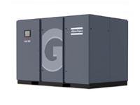 GA 90+-160 GA 110-160 VSD