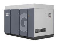 GA160+-315 GA 315 VSD