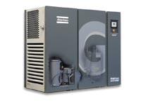 Separator ulei/apa de condens integrat OSCi