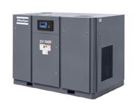 Pompe de vid cu surub etansate cu ulei GHS 1200-4800