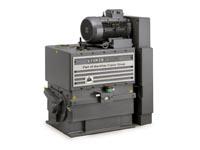 Pompe de vid cu piston rotativ sigilate cu ulei GLS 250-500
