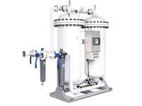 NG(E) Nitrogen Generator