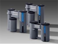 Separatoare de ulei/apa OSD si OSC