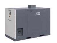 ZB 5-120 VSD