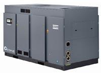 ZH+ 400-2750kW